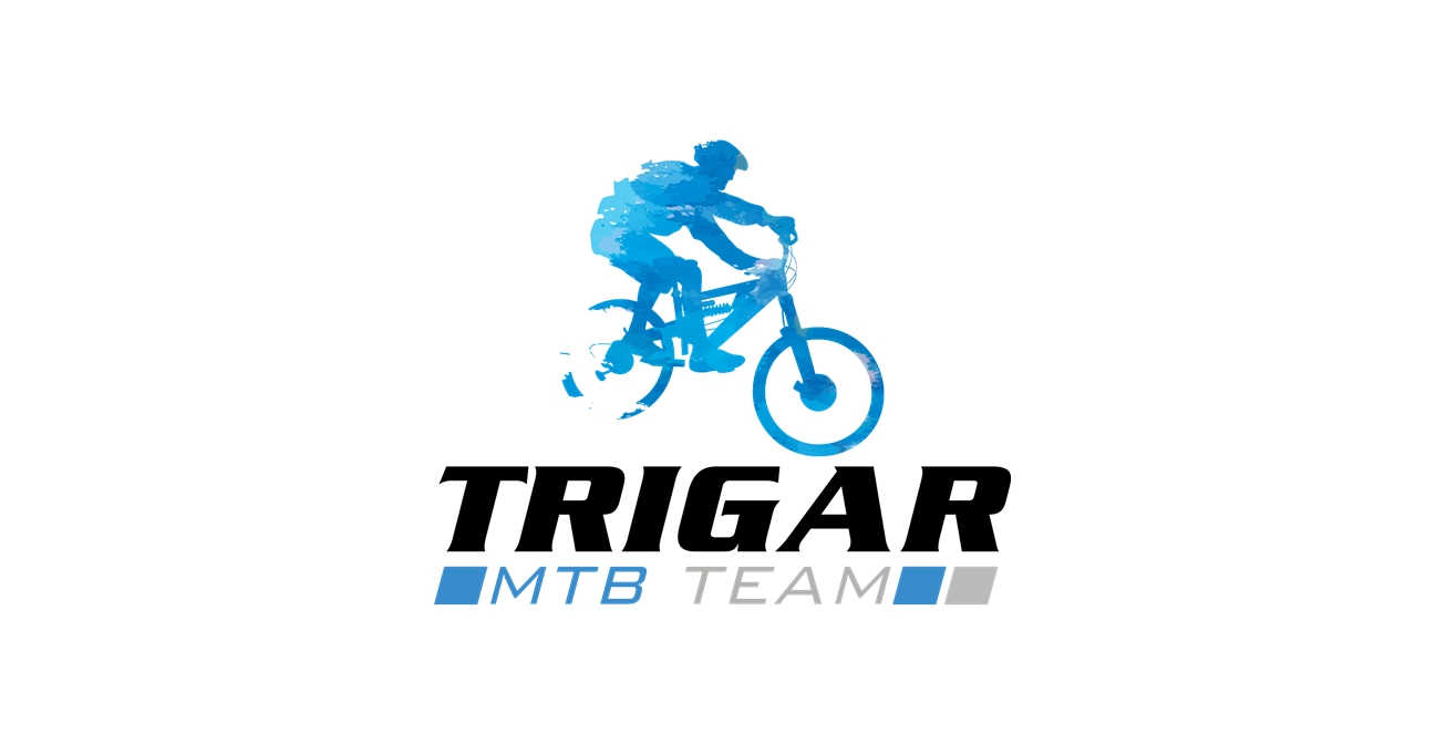 Poznajmy się – Trigar MTB Team
