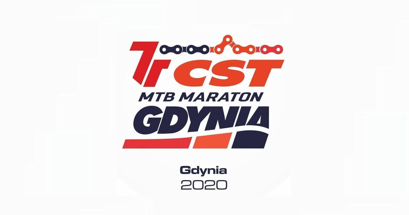 Kto zostanie Mistrzem Polski w maratonie MTB 2020?