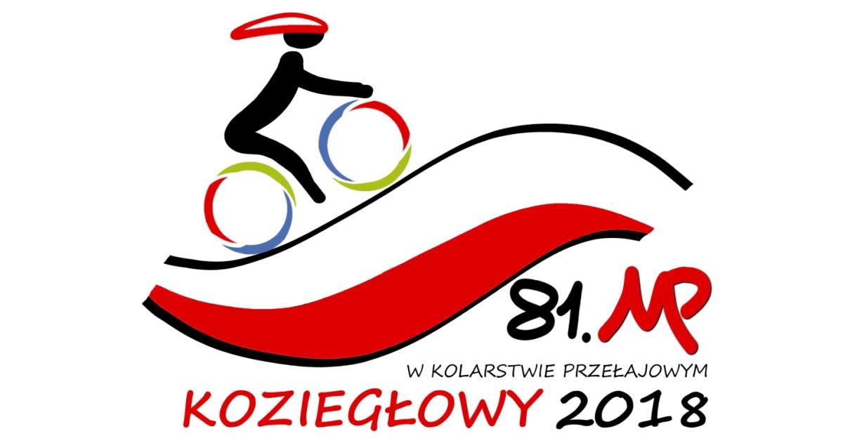 Mistrzostwa Polski w kolarstwie przełajowym 2018 – Koziegłowy [wyniki]