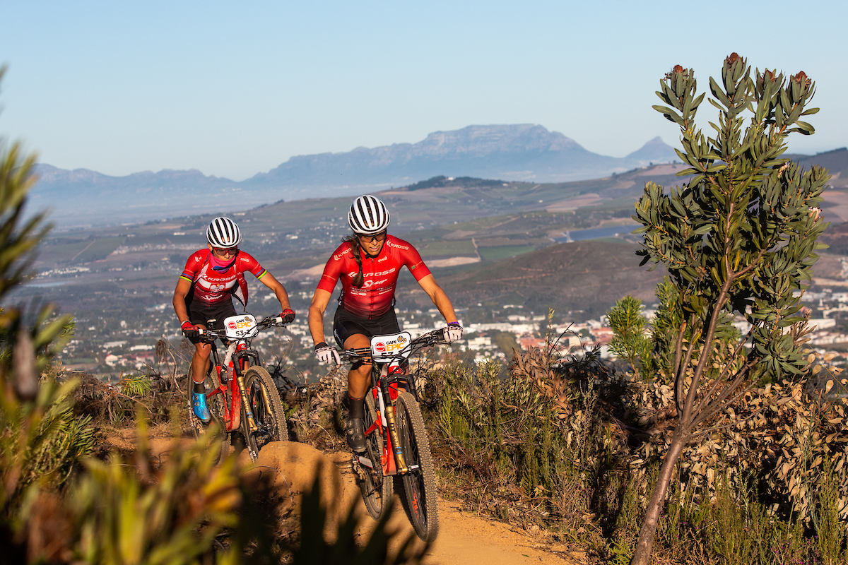 ABSA Cape Epic 2019 – Grand Finale [live]