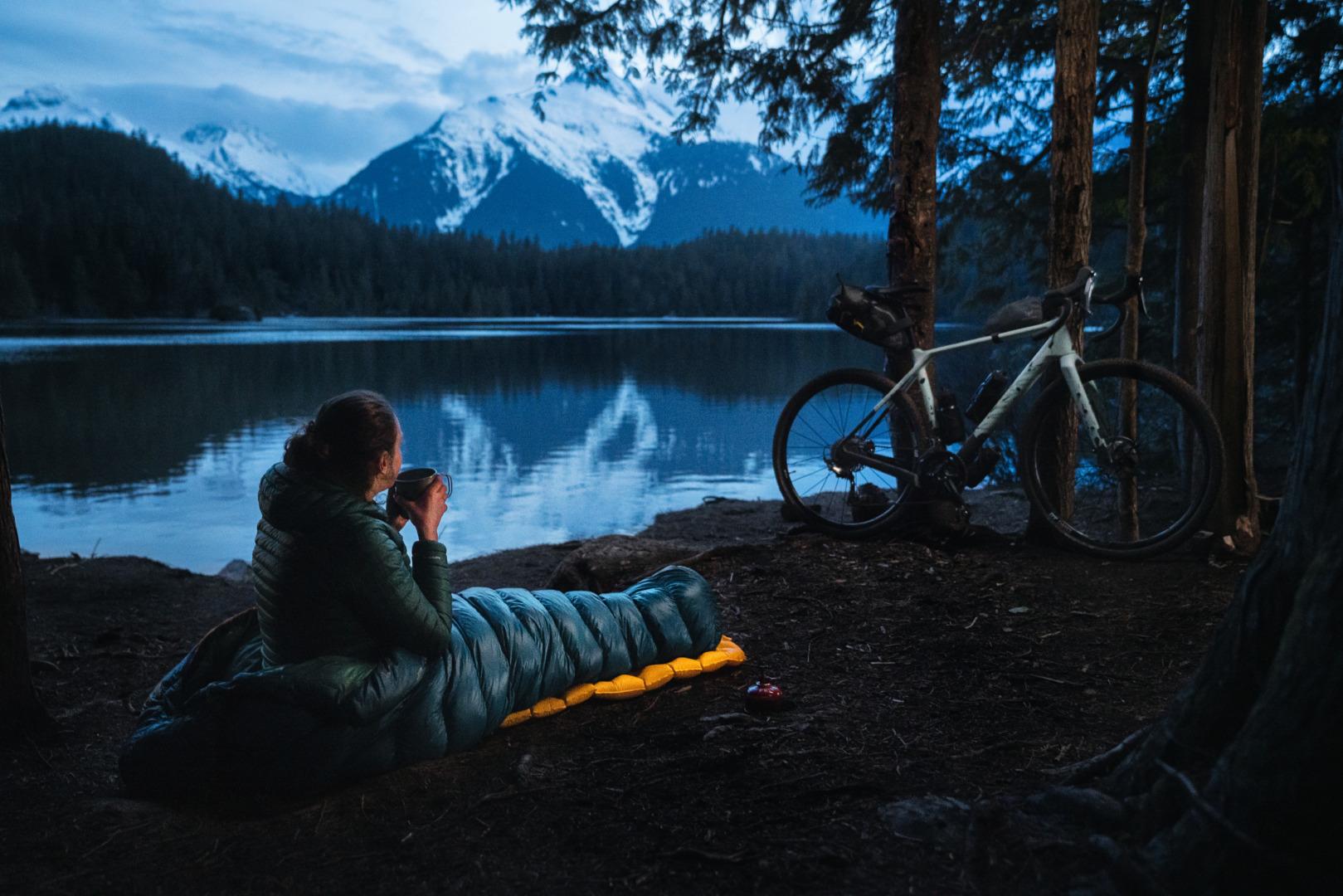 Canyon Grizl – całkowicie nowy rower gravelowy