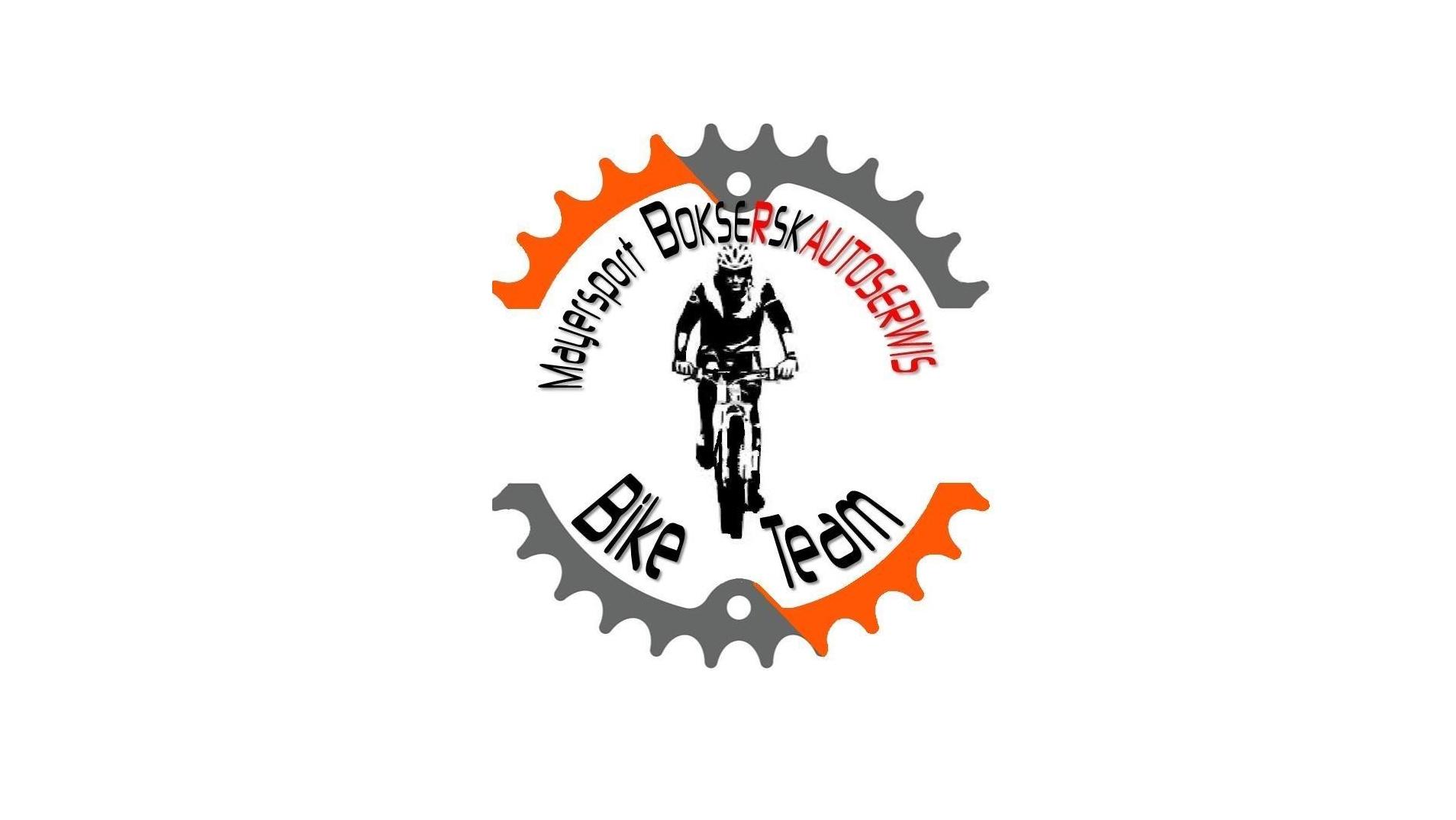 Poznajmy się – MAYERSPORT BokserskAutoserwis Bike Team