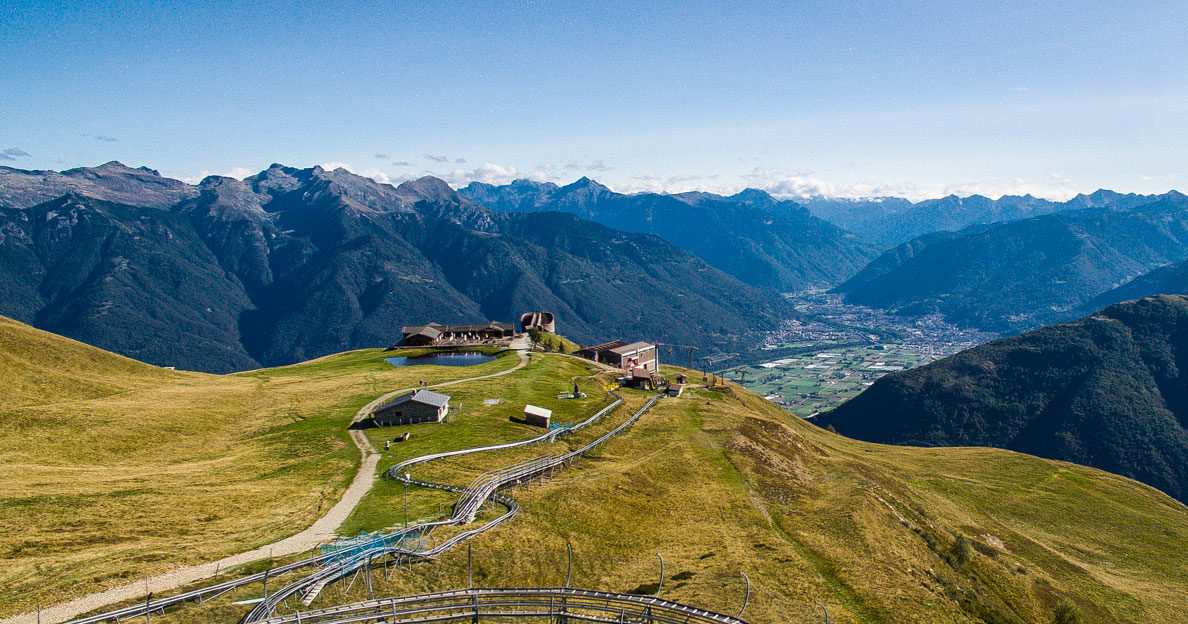 Mistrzostwa Europy XCO/XCE 2020 w październiku w Szwajcarii