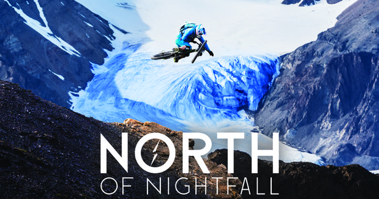 North of Nightfall na ekranach Multikina