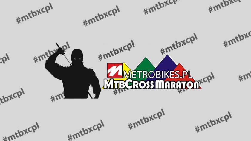 """Amator donosi: """"jak nie wiatr to upał"""" – METROBIKES.pl MTB Cross Maraton, Kielce"""
