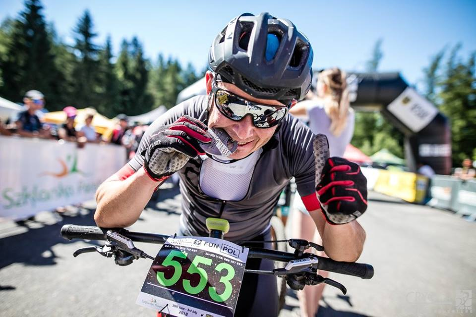 Bike Adventure 2019. Zapisy wystartowały