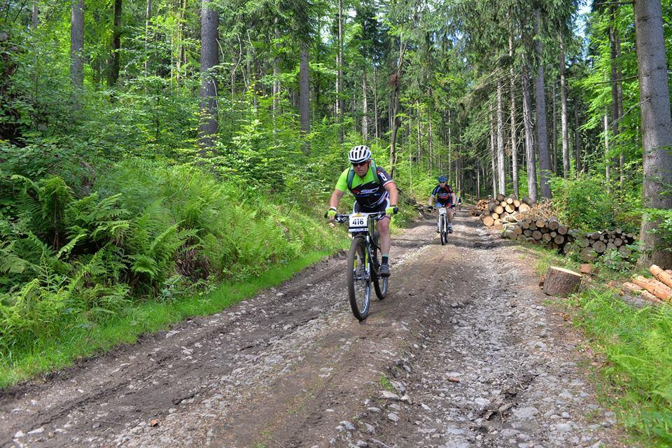 bike adventure zapowiedź 2017 (6)
