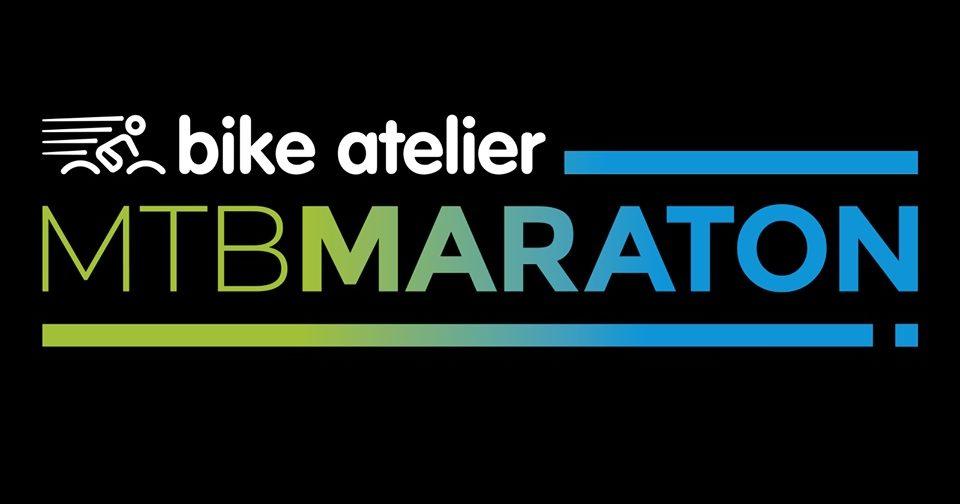 Kalendarz Bike Atelier MTB Maraton 2020