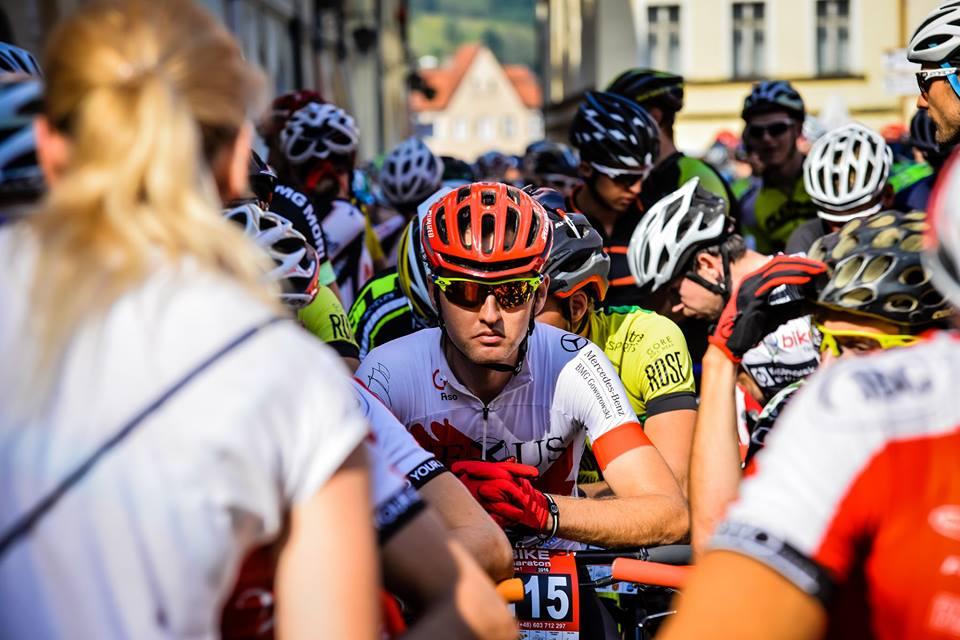 bike maraton jelenia góra zapowiedź 2017 (2)