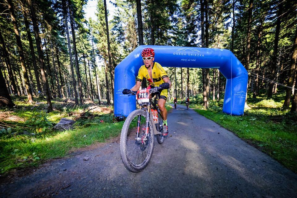 bike maraton jelenia góra zapowiedź 2017 (4)
