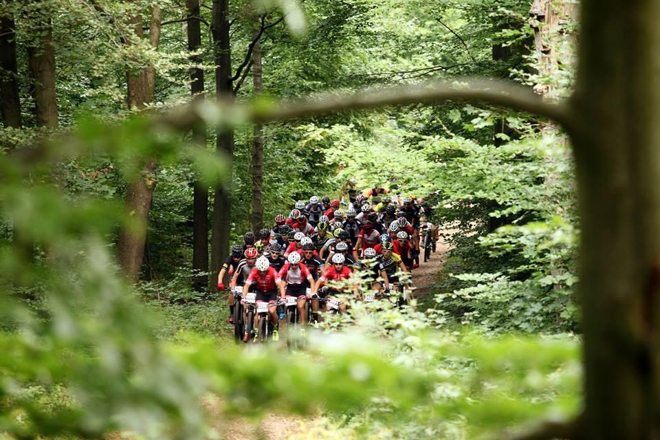 Bike Maraton i Kielce Bike – Expo już 23 września