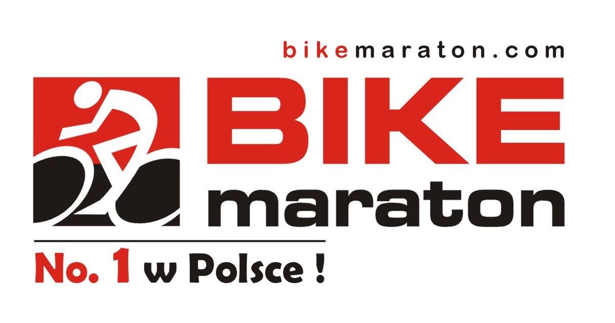 Bike Maraton [kalendarz 2019]