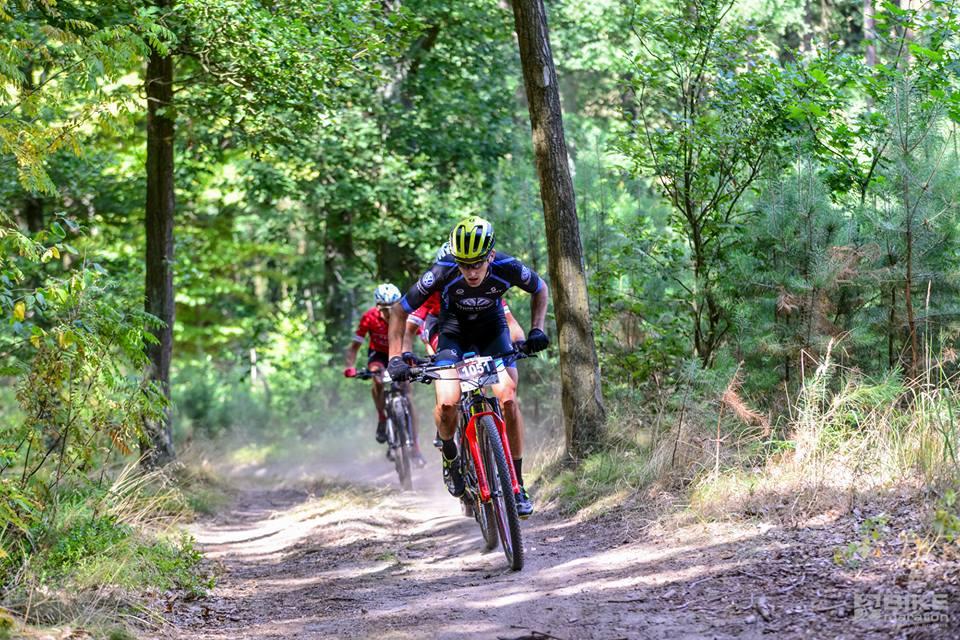 Kolarski weekend w Obiszowie 3-4.08.2019: Szosowy Klasyk i Bike Maraton