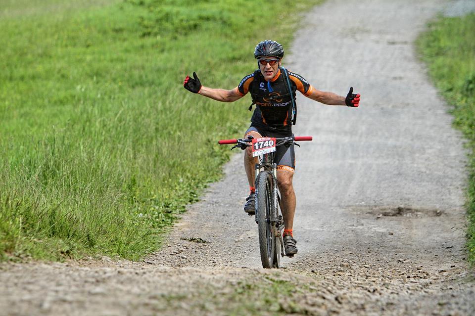 bike maraton wisła 2017 zapowiedź (6)