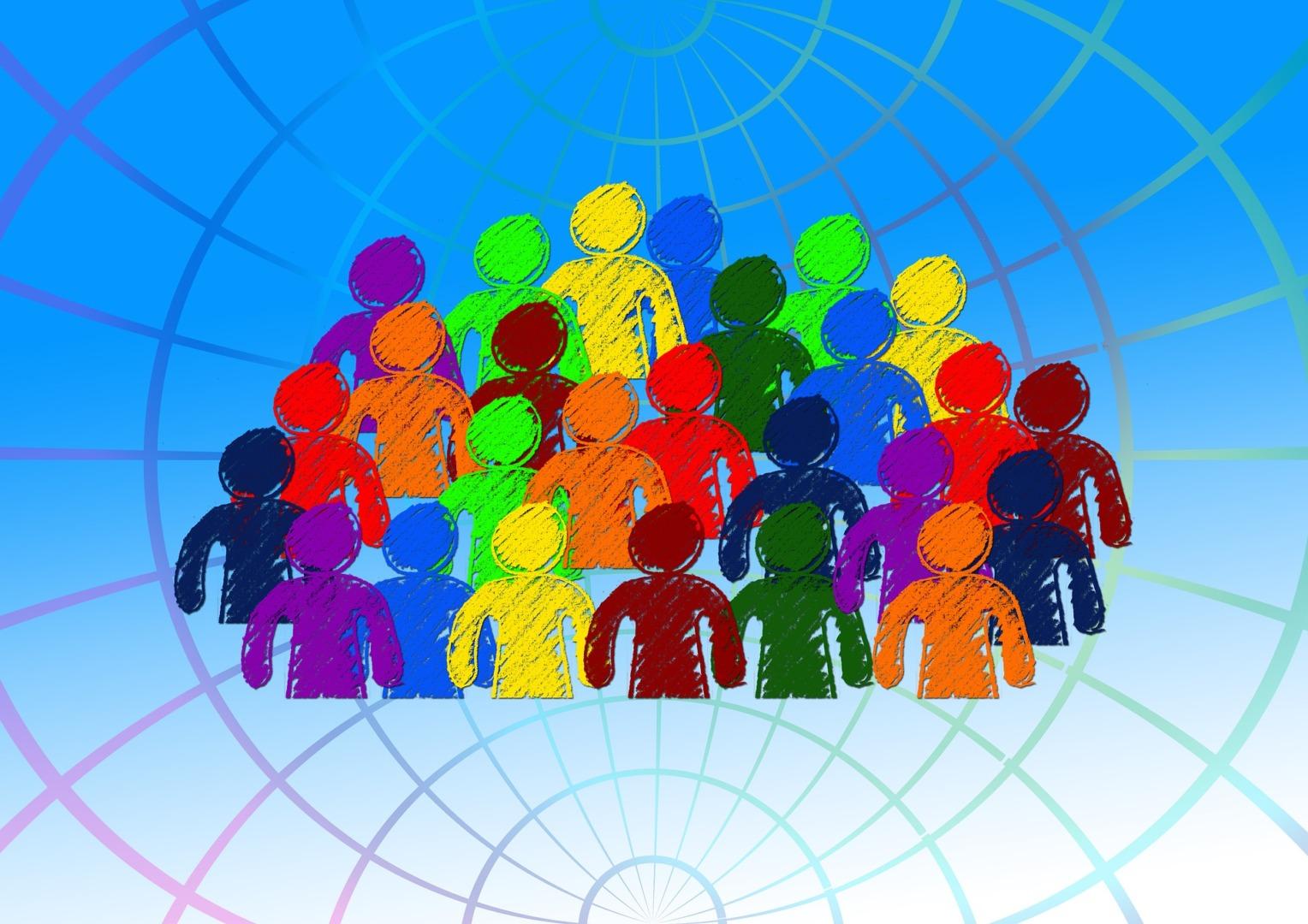 Brak transparentności zagraża instytucji crowdfundingu