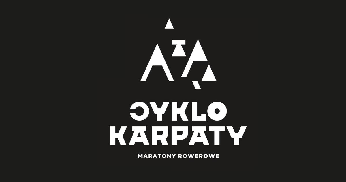 Cyklokarpaty [kalendarz 2019]
