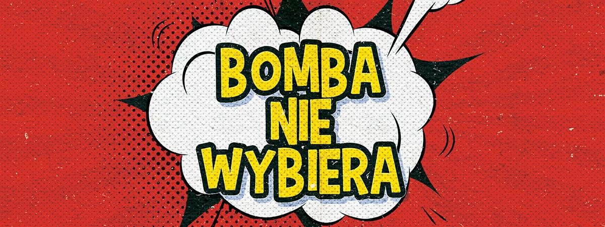 Bombowe zakończenie sezonu Kellys Cyklokarpaty 2017!