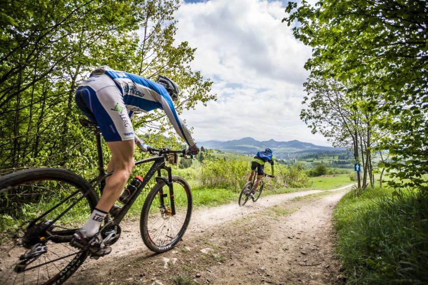 cyklokarpaty kluszkowce 2017 (3)