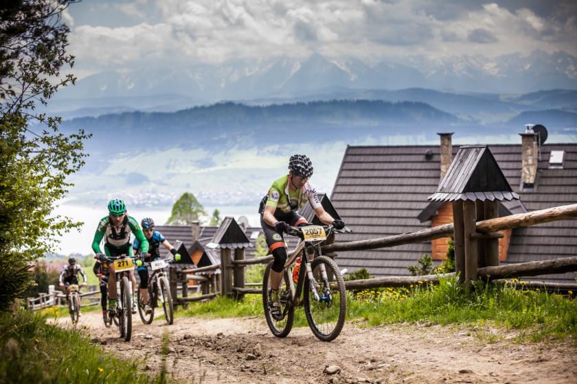 cyklokarpaty kluszkowce 2017 (4)