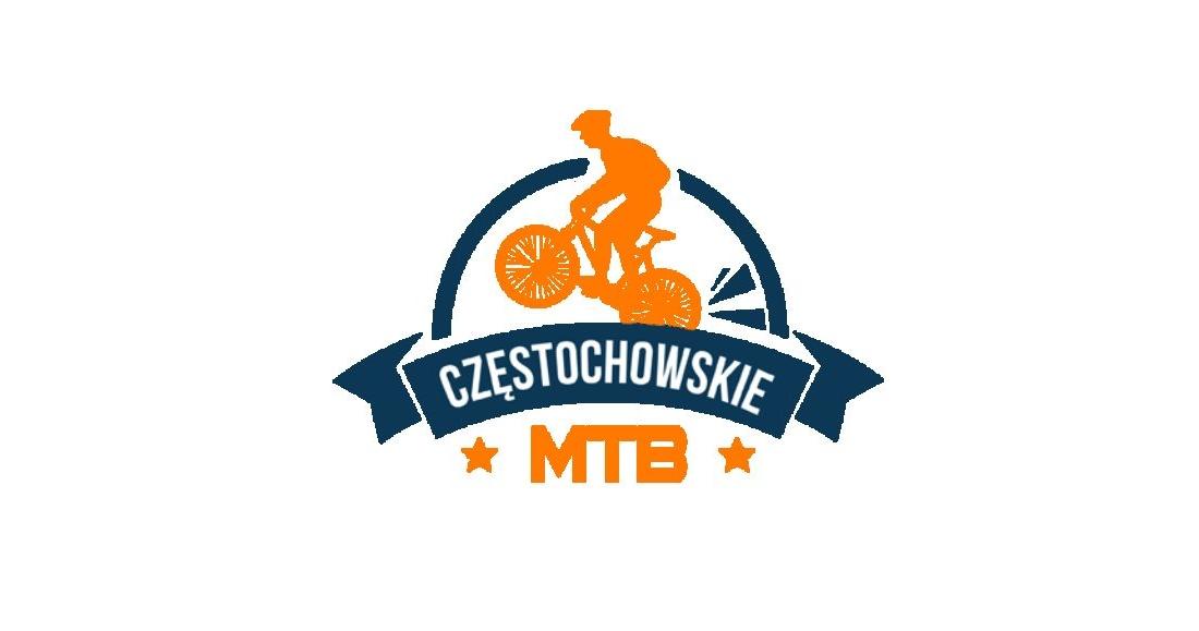 Kalendarz Częstochowskie MTB 2017