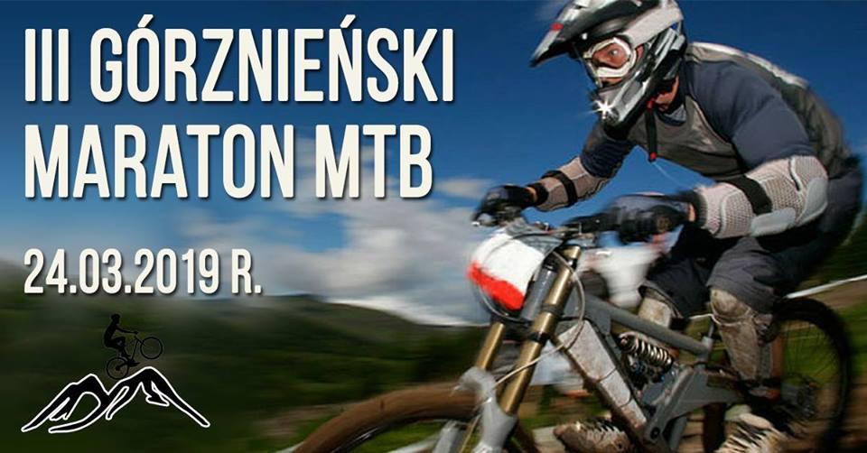 Górznieńsko-Lidzbarski Park Krajobrazowy zaprasza fanów MTB