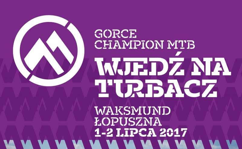 Mistrzostwa Małopolski Gorce Champion MTB