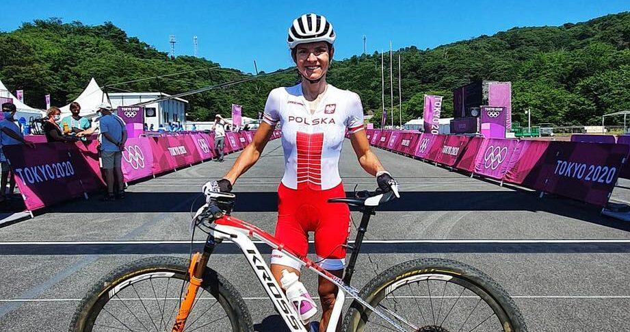 IO Tokio 2020 – wyścig kobiet [lista startowa, faworyci, transmisja]
