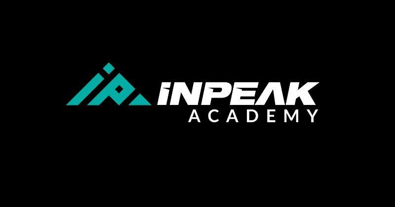 Inpeak Academy – nowość od producenta mierników mocy!