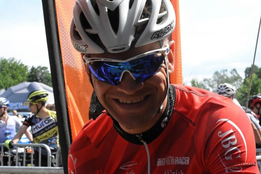jelenia góra trophy maja włoszczowska race 2017 001