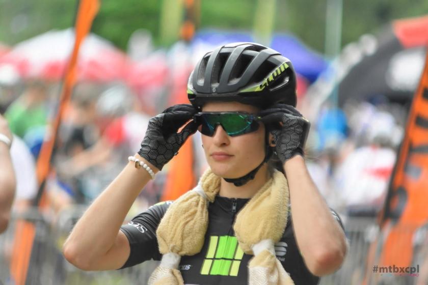 jelenia góra trophy maja włoszczowska race 2017 010