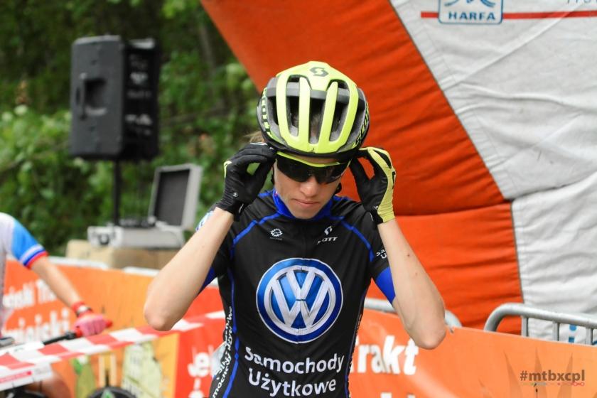 jelenia góra trophy maja włoszczowska race 2017 017