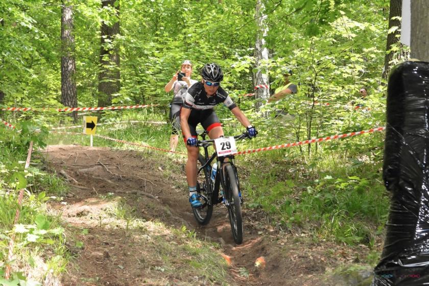 jelenia góra trophy maja włoszczowska race 2017 027