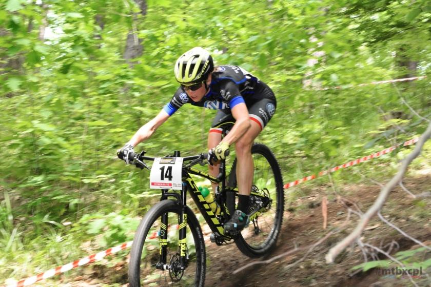 jelenia góra trophy maja włoszczowska race 2017 034