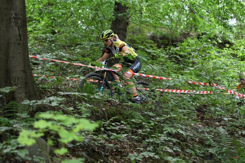 jelenia góra trophy maja włoszczowska race 2017 045