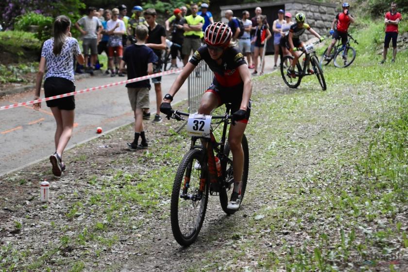 jelenia góra trophy maja włoszczowska race 2017 047