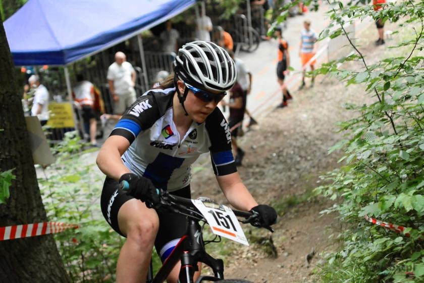 jelenia góra trophy maja włoszczowska race 2017 052