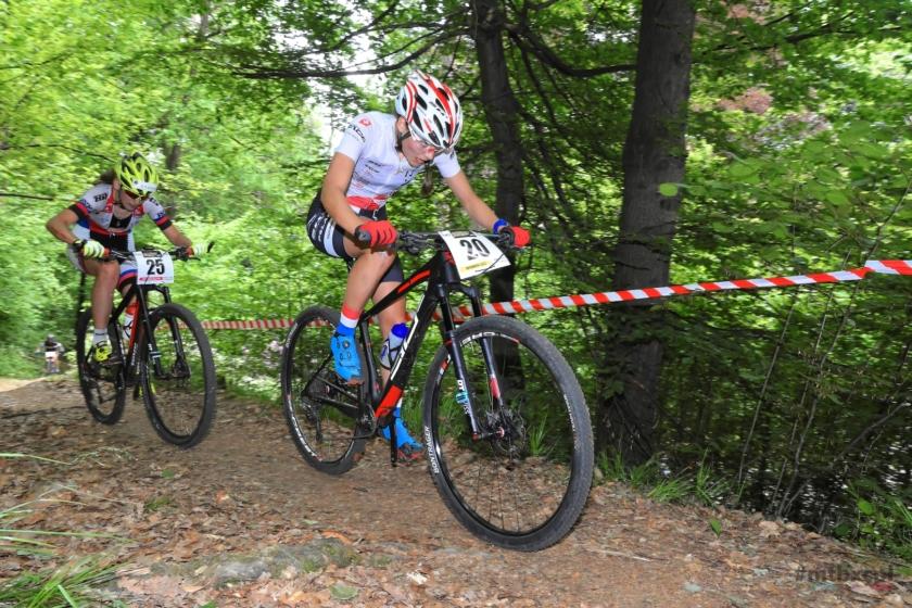 jelenia góra trophy maja włoszczowska race 2017 059