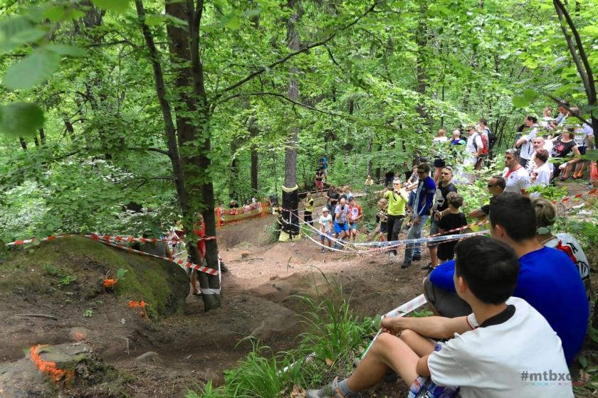 jelenia góra trophy maja włoszczowska race 2017 068