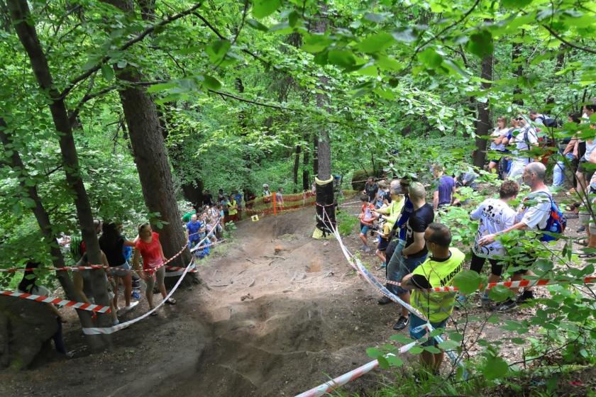 jelenia góra trophy maja włoszczowska race 2017 071