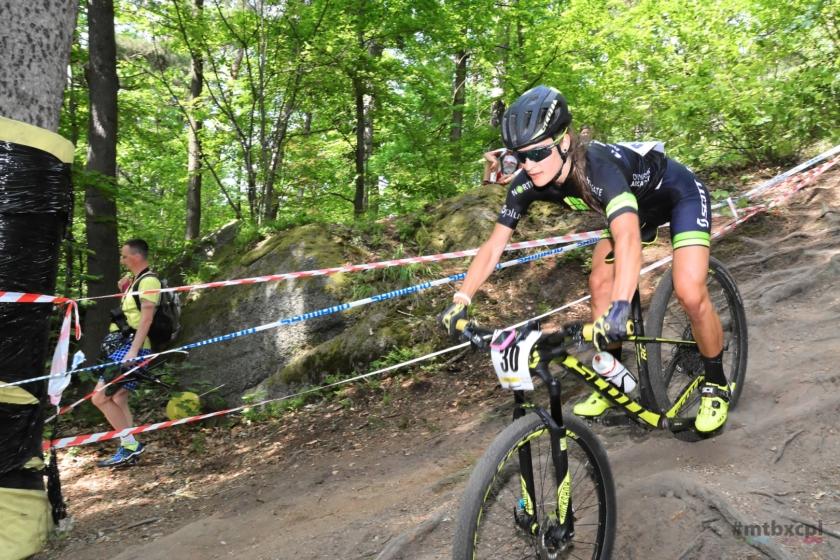 jelenia góra trophy maja włoszczowska race 2017 084