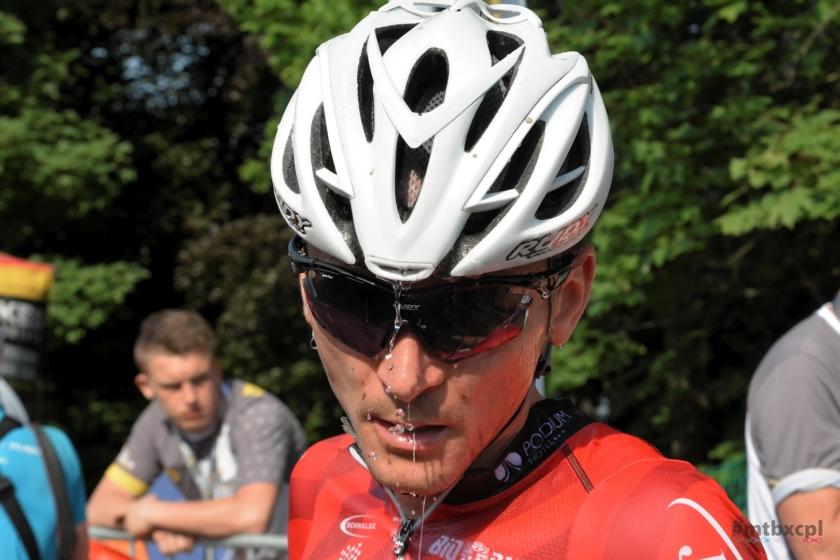 jelenia góra trophy maja włoszczowska race 2017 093