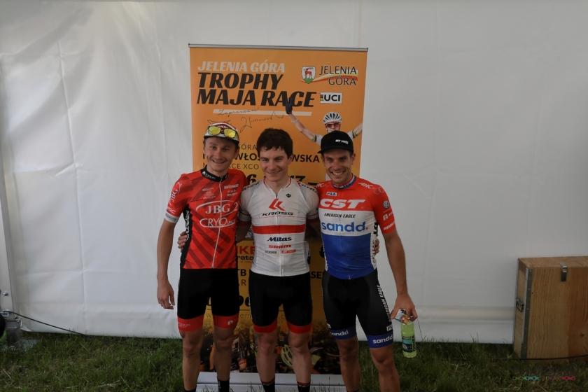 jelenia góra trophy maja włoszczowska race 2017 096