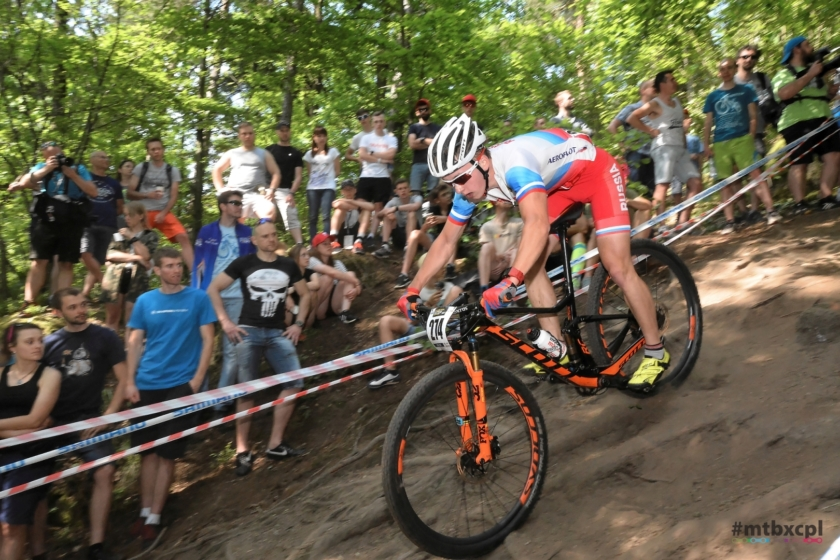 jelenia góra trophy maja włoszczowska race 2017 137