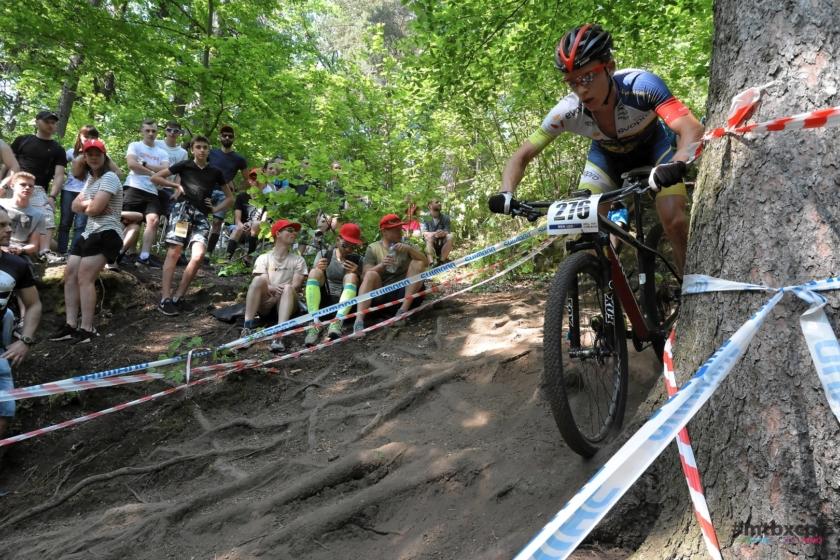 jelenia góra trophy maja włoszczowska race 2017 146