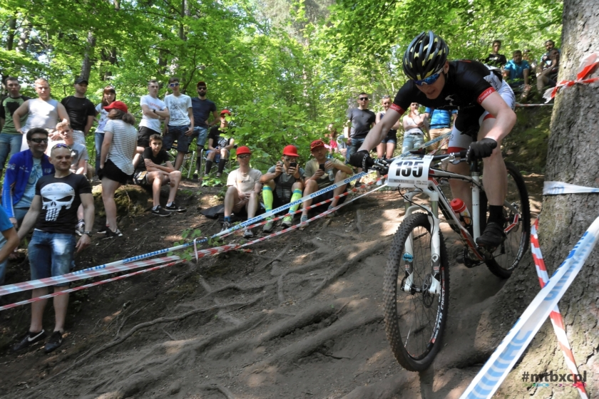 jelenia góra trophy maja włoszczowska race 2017 150