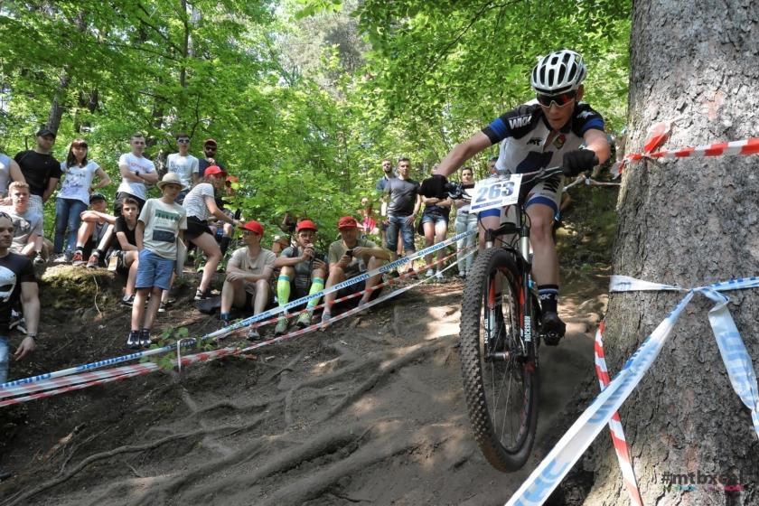 jelenia góra trophy maja włoszczowska race 2017 152