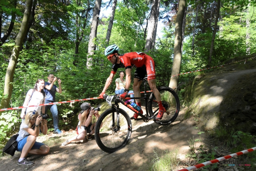 jelenia góra trophy maja włoszczowska race 2017 164