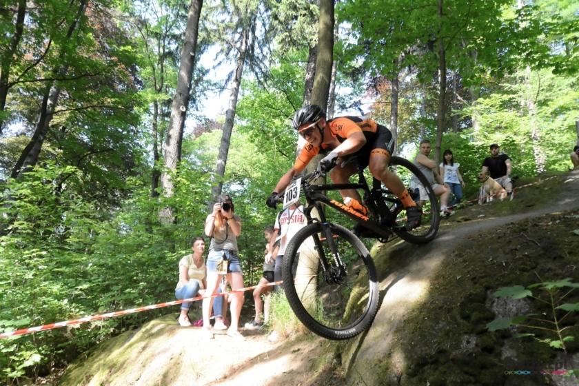 jelenia góra trophy maja włoszczowska race 2017 168
