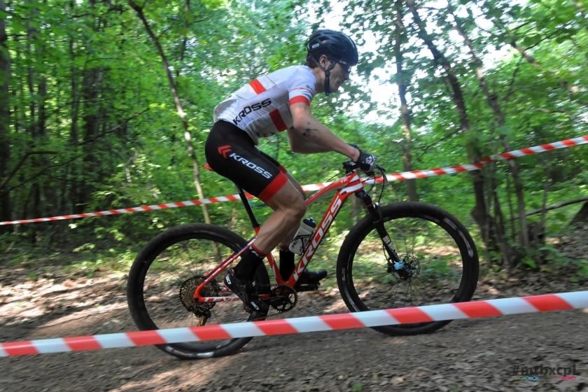 Jelenia Góra Trophy – galeria wyścigu elity mężczyzn