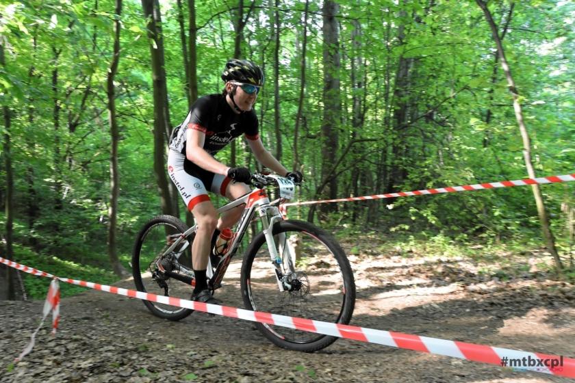 jelenia góra trophy maja włoszczowska race 2017 178